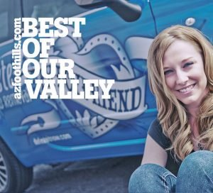 Best-of-Our-Valley-Home-Promo