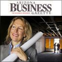 article_graphic_arizona_business_gazette