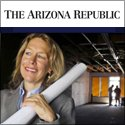 article_graphic_arizona_republic