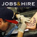 article_graphic_job_and_hire