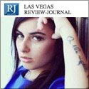 las_vegas_review_journal