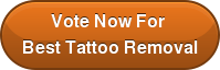 Vote Now For Best Tattoo Removal