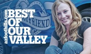 Best-of-Our-Valley-Page-Promo