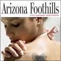 article_graphic_arizona_foothills