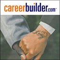 article_graphic_career_builder