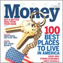 article_graphic_money_magazine