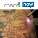 article_graphic_msn_now