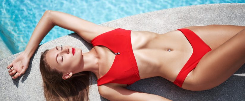 Brazilian vs. Bikini Laser Hair Removal: Which Is Best for You?